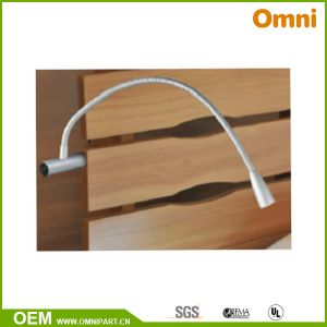 LED Shelf Lighting, UL Certificated (OMNI-TL-01) pictures & photos