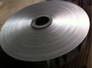 Al Foil (aluminum+polyester) pictures & photos