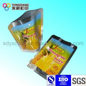 Food Aluminum Foil Packaging Bag pictures & photos