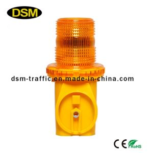 Warning Light (DSM-08) pictures & photos