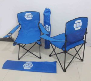 Outdoor Portable Folding Chair (XY-108) pictures & photos