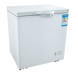 Chest Freezer /Top Open Door Freezer pictures & photos