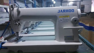 High Speed Refurbished Lockstitch Sewing Machine (JH-8700)
