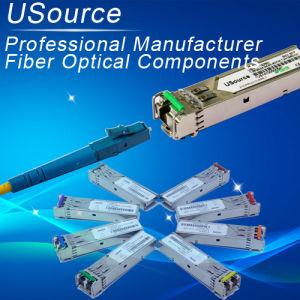 Glc-Sx-Mmd 1000base-Sx SFP Module for Multimode Fiber