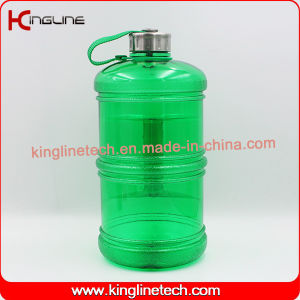 3L new design Water proof Water jug manufacturering (KL-8008) pictures & photos