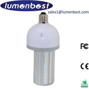 ETL Retrofit 25W Outdoor Lighting IP65 Street Light Bulb