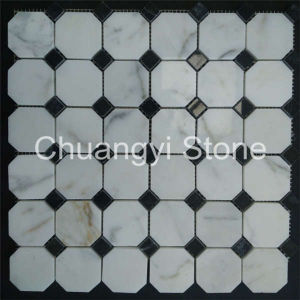 China Factory Dict Sales Ceap Ntural Sone Mrble for Home Decoration