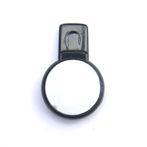 Factory Price Unique Plastic USB Flash Disk pictures & photos