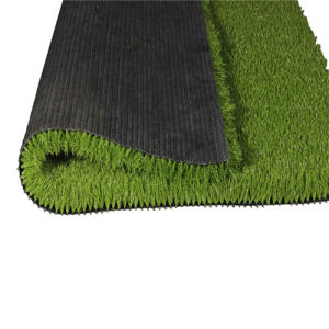 Aftificial Grass for Home Lawn pictures & photos