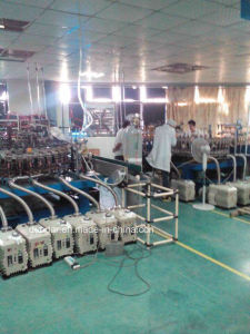 LED Light Making Machines pictures & photos