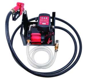 ETP-40 Electric Transfer Pump / Oil Transfer Pump
