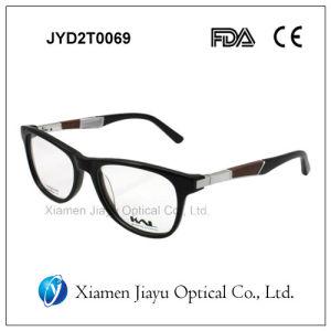 Designer Sunglasses, Brand Eyewear, Acetate Reading Glasses