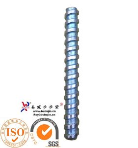 Cold Rolled Tie Rod Manufacturer