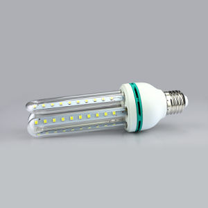 High Brightness U Type SMD LED Corn Bulb (GHD-CL4U20W) pictures & photos