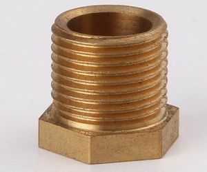 Bolt and Nut/ Fastener / Spare Parts pictures & photos