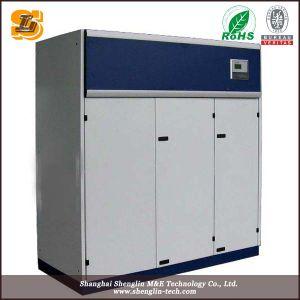Cabinet Type Constant Temperature Precision Air Conditioner pictures & photos