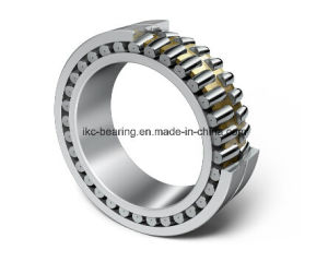 Wind Energy Bearing, Slewing Bearing, Tapered and Cylindrical Bearings, Gearbox Bearing pictures & photos
