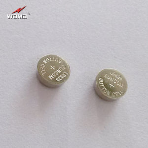 AG4 Lr626 Alkaline Button Cell for Cameras