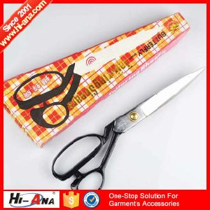 Export to 70 Countries Household Yarn Cutting Scissors pictures & photos