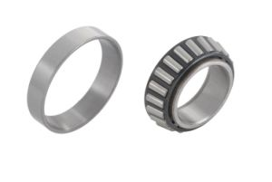 Lm29749/Lm29710 Bearing Manufacturing Process Ts Type Taper Roller Bearing Lm29749 Lm29710 pictures & photos
