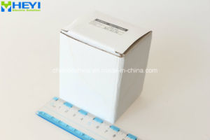 High Voltage Low Current Transformer (MES-62/30) for Energy Meter Current Transformer pictures & photos