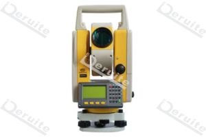 400m Prismless Total Station Dtm624r pictures & photos