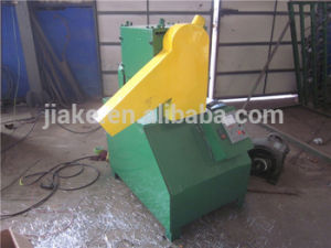 Concrete Steel Fiber Machine for Flat-Ends Steel Fibers pictures & photos