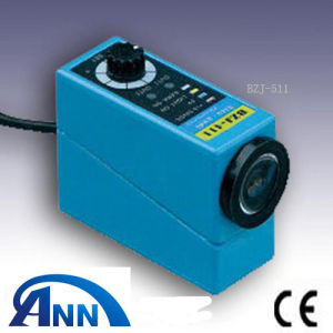 Bzj-511 Photo Color Mark Sensor Ce China pictures & photos