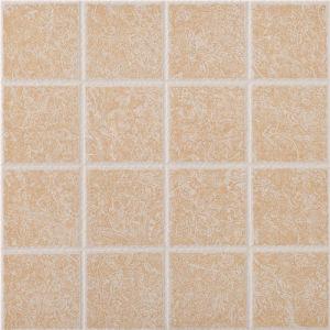Foshan 300X300 Rustic Ceramic Floor Tile pictures & photos