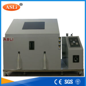 Climatic Salt Spray Test Chamber/Corrosion Test Chamber pictures & photos