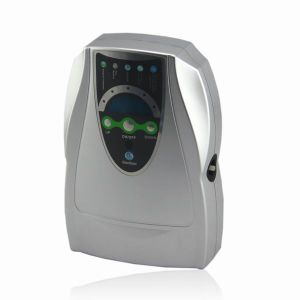 Portable AC 220V 500mg/H Ozone Generator Ozone Sterilizer Ozone Machine pictures & photos