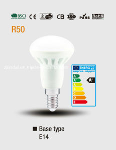 R50 LED Reflector Bulb pictures & photos