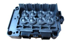 Origin F189010 Dx7 Solvent Manifold pictures & photos
