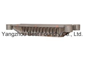 Ductile Cast Iron Guide Block