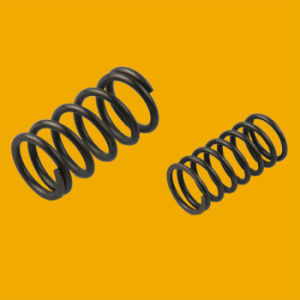 High Performance Motorcycle Spring for Ex5 pictures & photos