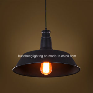 Classical Retro-Style Pendant Lamp/ Pendant Light pictures & photos