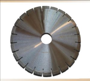High Quality 350mm Diamond Saw Blades for Granite Cutting pictures & photos