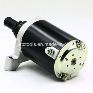 Starter Tecumseh Ohv125 Ohv130 Ohv135 Engine 36914 37425 47-0023 5747 pictures & photos