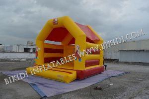 2015 En14960 Certification Jumpers for Adults, Used Party Jumpers for Sale pictures & photos