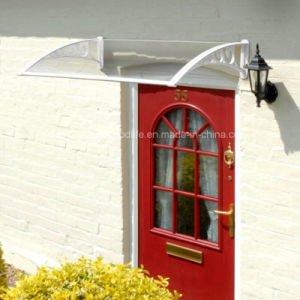 Easy Installed Canopy Includes Hanging Hardware pictures & photos