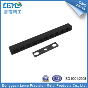 Black Oxide Stainless Steel Prototype for Molding (LM-328X) pictures & photos