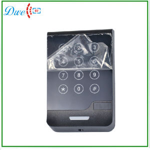 New Design Touch Keypad RFID Proximity Reader pictures & photos