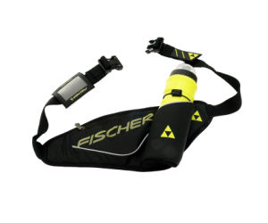 Leisure Polyester Waist Bag for Sport Outdoor, Hiking (BSP11655) pictures & photos