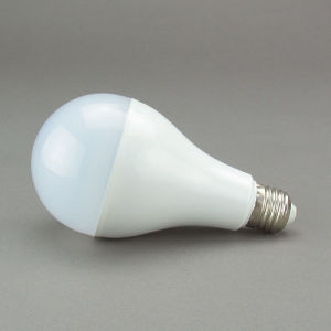 LED Global Bulbs LED Light Bulb 18W Lgl0418 pictures & photos