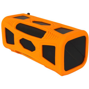 Wireless Bluetooth Speaker Private Tooling Portable Speaker Qt-2
