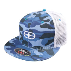 Camoflage Hunting Snapback New Fashion Era Sport Hats Caps pictures & photos