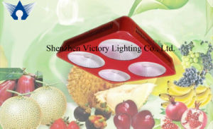 2015 Hot Product High Power 300W Full Spectrum of Plant Light and LED Grow Light pictures & photos