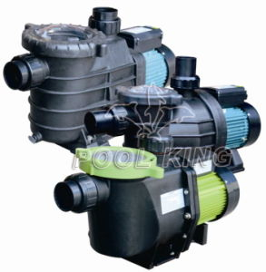 Self-Priming Residential Swimming Pool Pump for Water Pump pictures & photos