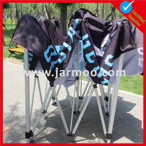 Top Quality Durable Waterproof Aluminium Lightweight Tent pictures & photos
