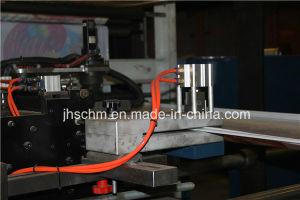 Automatic Balloon Molding Machine Price, Nylon Balloon Making Machine Price pictures & photos